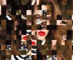 resPuzzle