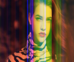 vvStripe03_RGB