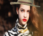 Gentleman-Hat