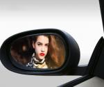 Back-Mirror